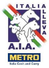 italialleva-marchio-aia-metro