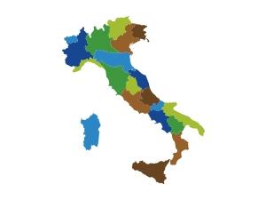 I numeri dell'agricoltura digitale in Italia