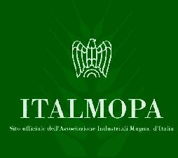 italmopa-associazione-industriali-mugnai