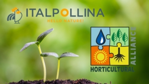 Italpollina acquisisce Horticultural Alliance, inc - Italpollina - Fertilgest News