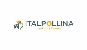 italpollina-nuovo-logo-fonte-italpollina