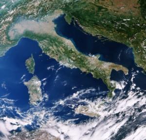 italyandmediterranean-esa