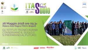 itasuolo-20180526