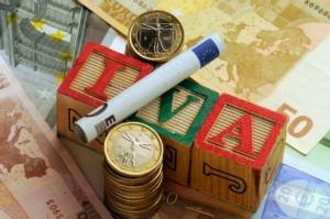 iva-soldi-banconote-monete-by-comugnero-silvana-fotolia-750