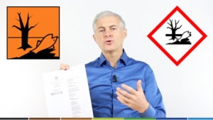 Devi usare agrofarmaci classificati in DPD? Non fare ciò che leggi in etichetta!