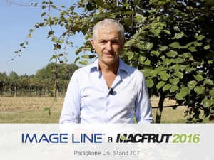 ivano-valmori-presenta-imageline-macfrut16