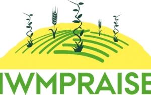 iwmpraise-fonte-veneto-agricoltura.jpg