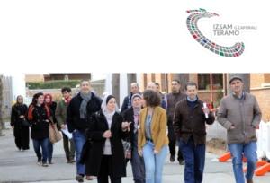 izs-teramo-delegazione-giordana-by-izs-abruzzo-molise-jpg
