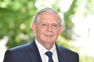 jacques-mezard-ministro-agricoltura-francese-maggio-2017-fonte-ministero-agricoltura-francese