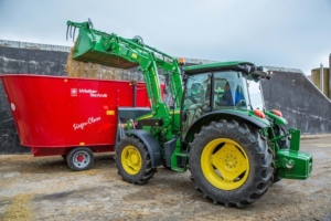 jd5100mcon-caricatore-frontale-543r