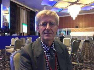 jean-christophe-bureau-conferenza-cork-set16-fonte-matteo-bernardelli-agronotizie