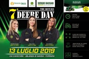 john-deere-day-trattori-evento-13luglio2019-bycaemilia-bassansergio-750x500