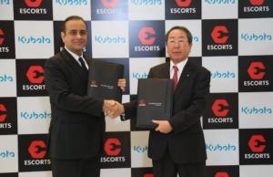join-venture-kubota-escort