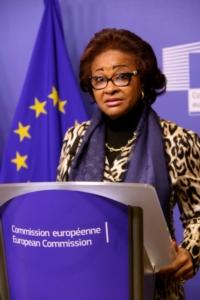 josefa-sacko-commissario-dipartimento-economia-rurale-e-agricoltura-unione-africana-fonte-foto-european-union-2019-photographer-cornelia-smet