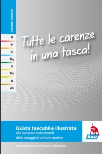 k-s-italia-kali-copertina-manuale-carenze-arative