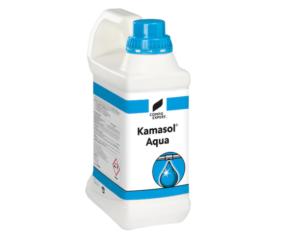 Kamasol<sup>®</sup> Aqua, ottimizzare la fertirrigazione - le news di Fertilgest sui fertilizzanti