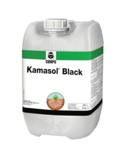 Kamasol Black<sup>&reg;</sup>, per una frutticoltura di qualit&agrave;