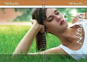 kb-scotts-italia-naturen-catalogo-2-pagine-fertilizzanti