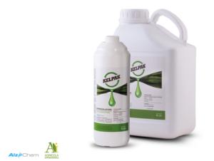 Kelpak, bioregolatore naturale a base di estratto di Ecklonia maxima - Fertilgest News