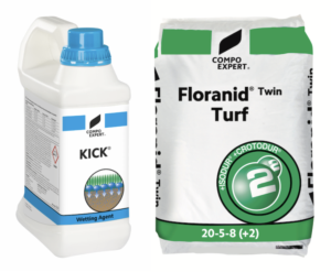 kick-floranid-twin-turf-fonte-compo-expert