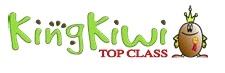 kingkiwi-logo-ceradini-actinidia