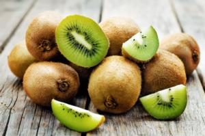Avanti a tutto kiwi! - Plantgest news sulle varietà di piante