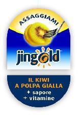 kiwi-giallo-polpa-gialla-jin-gold-tao