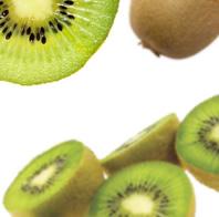 kiwi-piemonte-byregione