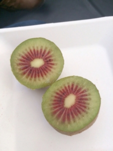 kiwi-rosso-fonte-conaf