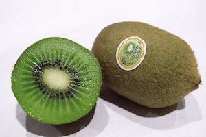 kiwi-summerkiwi-300x200_NEW