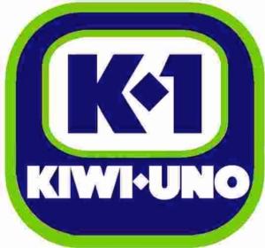 kiwi-uno-logo-2013