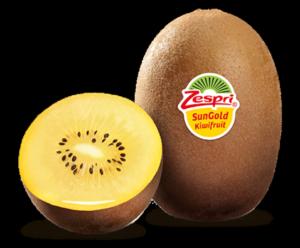 kiwi-zespri-sungold-fonte-zespri