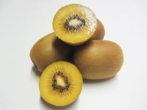 kiwigiallodorisummerfruit