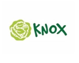 knox-rijk-zwaan-logo