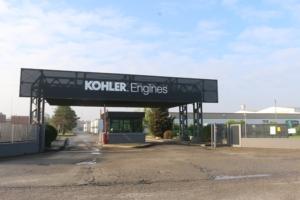 Kohler Engines, l'evoluzione prosegue