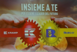 kramp-raico-eima-international-2018