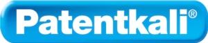 ks-italia-patentkali-logo