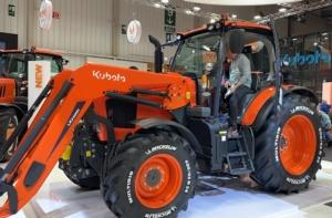 kubota-m6002-fima-2020