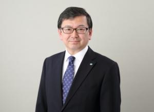 kubota-shingo-hanada