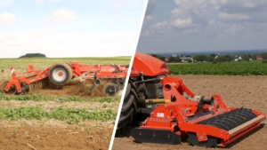 kuhn-optimerxl-kubota-ph3001