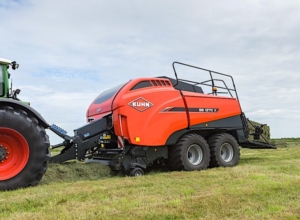 kuhn-sb-powerfeedroller-2021