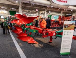 kverneland-6300-s-variomat-agritechnica-2019