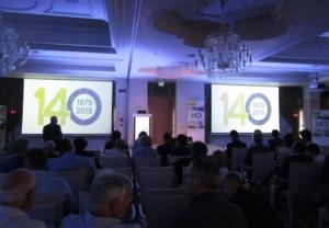 kverneland-celebrazione-140-anni