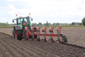 kverneland-i-plough-2500