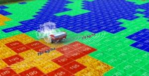 kverneland-tlx-geospread-con-multirate