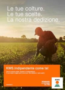 kws-unomo-campo-mais-redazionale-dic-supporto-prima-pagina-fonte-kws-ok