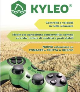 kyleo-nuova-estensione-2019-fonte-sumitomo