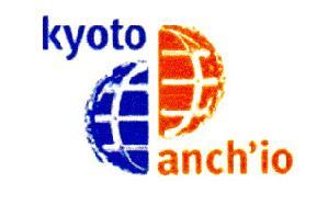 kyoto-anch'io-la-scuola-amica-del-clima