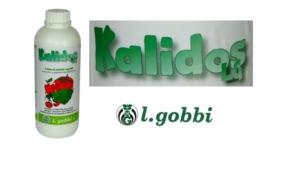 Migliora e rafforza i frutti - L. Gobbi - Fertilgest News