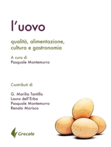l-uovo-copertina-libro-edizioni-grecale-autore-montemutto